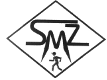 SMZ-Records logo