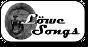 BLJ / Loewe Publishing logo
