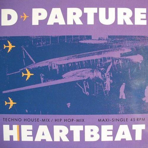 D-Parture: Heartbeat